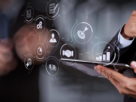 Kennis van nieuwste tools  cruciaal voor succesvol finance