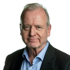 Leo Steenbergen, director Biocartis