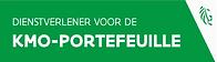 LogoKMOP.png
