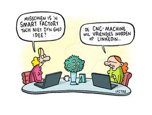 Smart factory.jpg