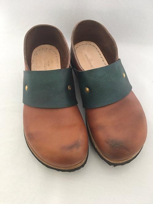 Labor Shoe - maat 39