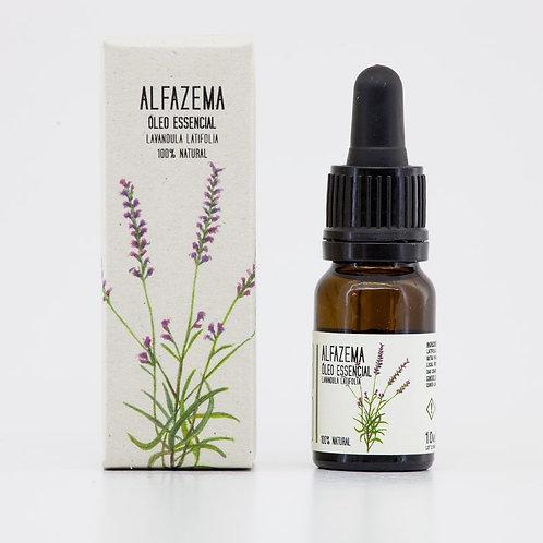 Essentiële olie - Lavendel - 10ml