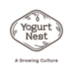 logo yogurtnest.png
