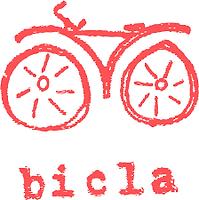 bicla_logo.png