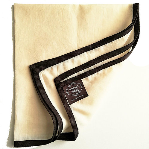 Better Cloth / uitlekdoek