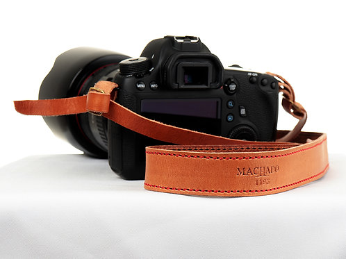 Camerariem - Leder