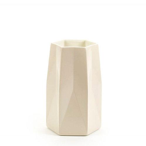 Standard Ware - Hexagon vaas