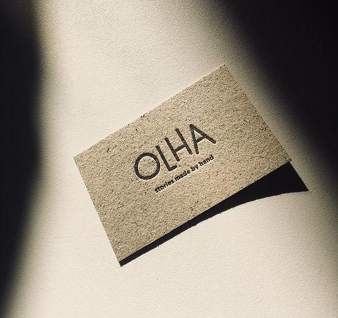 kaartje_olha_instagram.jpg