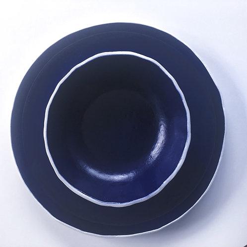 Set Azul
