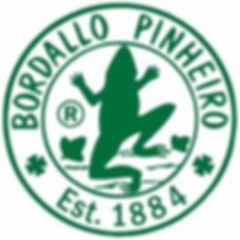 logo_bordallo.jpg