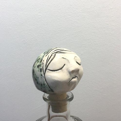 Eugénia
