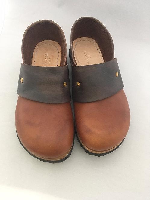 Labor Shoe - maat 37