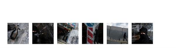 Снимок экрана 2020-05-15 в 19.02.21.png