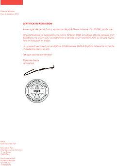 ENDA_2019_Certif_adm_Novikova(1).jpg