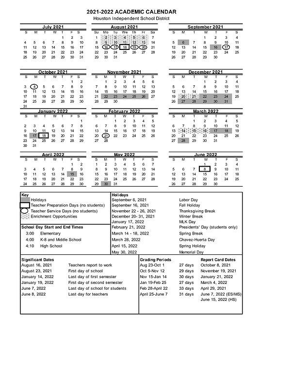 2021-22-Academic-Calendar_Final_ENG.jpg