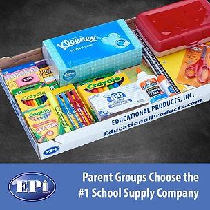EPI_Supplies.jpeg