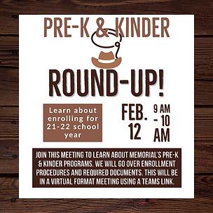 kinder-roundup.PNG