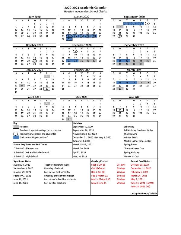 2021_Calendar_Sept8Start_Updated100620.p