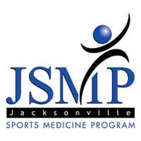 JacksonvilleSportsMedProgLOGO.jpg