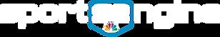 sportsEngine_logo-color-white.png