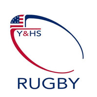 yhs-rugby-logo.jpg