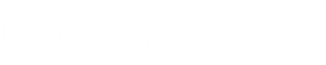 iF_Logo_NoTagline_clipped_transparent.wh