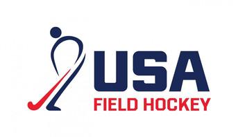 header_usa_field_hockey_v2-1300x754.jpg