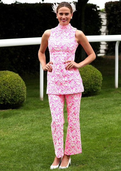 racing-epsom-pink tunic.jpg