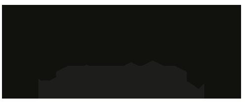 logo_italia_retina-1.png