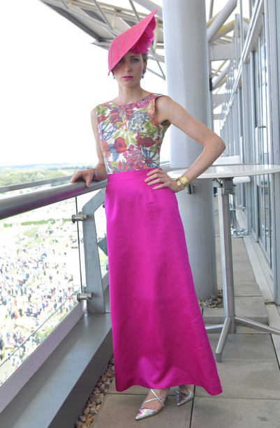 SKB Ascot pink Martha Lynn.jpg