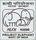 Project elephant logo.jpg