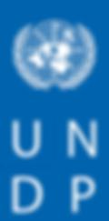 1200px-UNDP_logo_edited.png