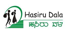 hasiru-dala_logo.png.png