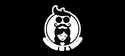 Married to a Beardo.png