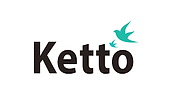 ketto 3.png