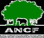 ANCF Logo transparent.PNG