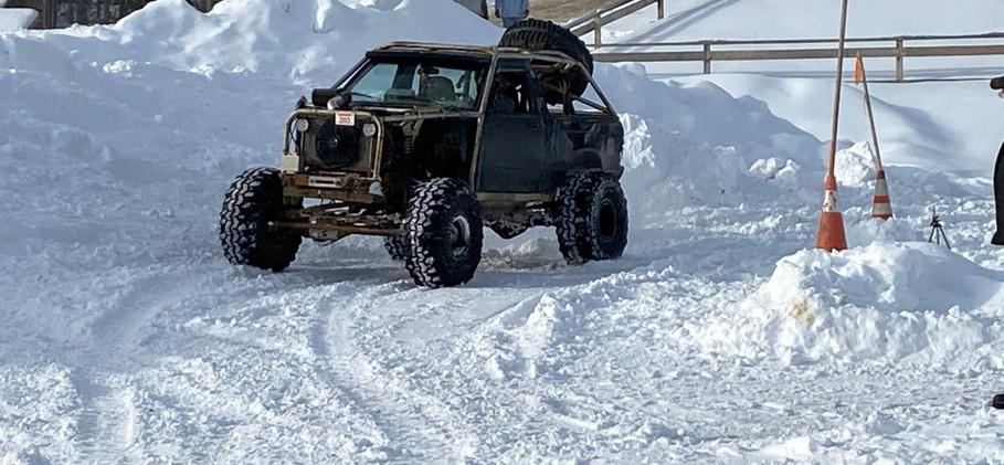 Slab City Motorsports Winter X Games4.jp