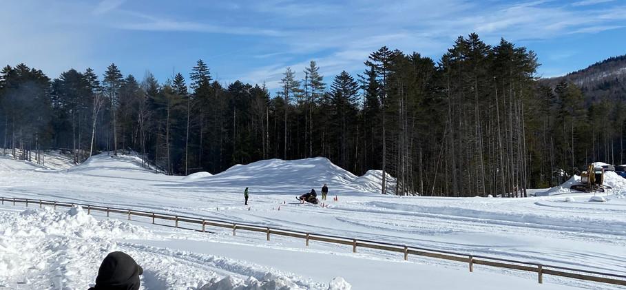 Slab City Motorsports Winter X Games 3.j