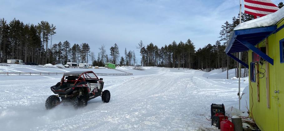 Slab City Motorsports Winter X Games5.jp