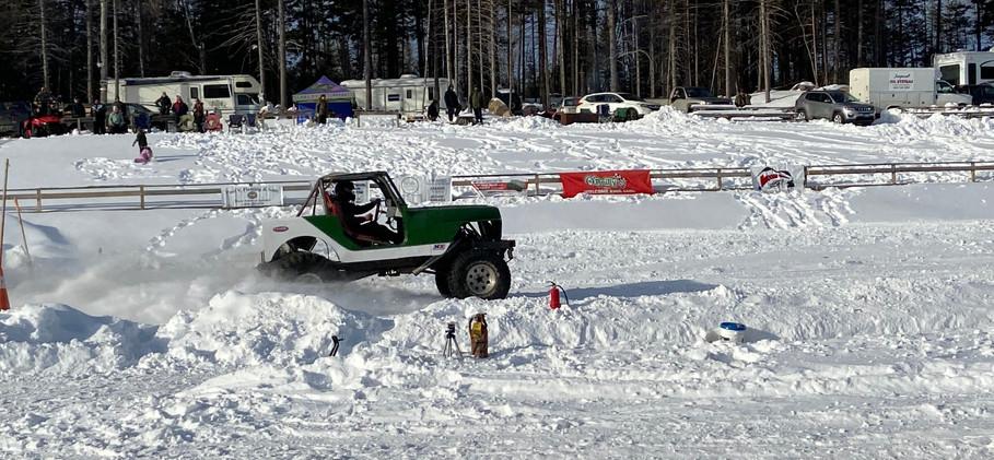 Slab City Motorsports Winter X Games9.jp