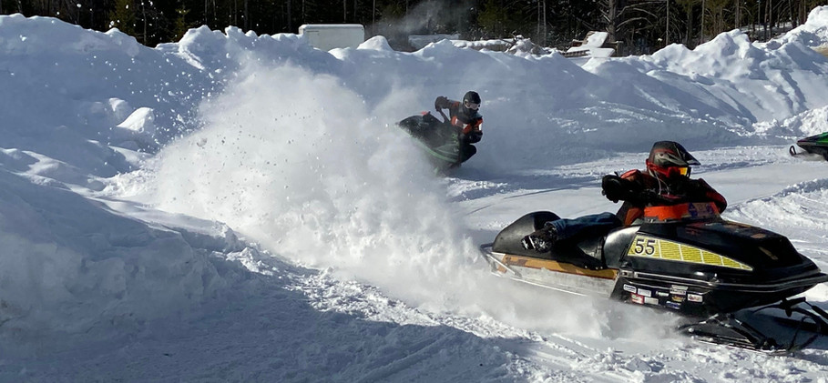 Slab City Motorsports Winter X Games11.j