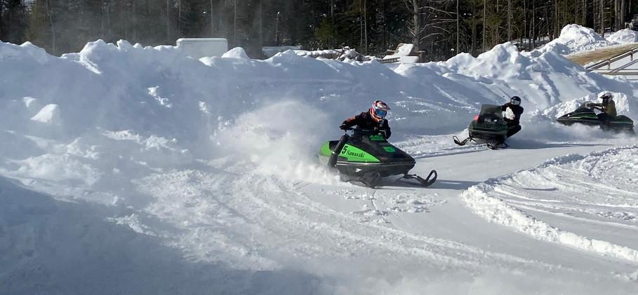 Slab City Motorsports Winter X Games16.j