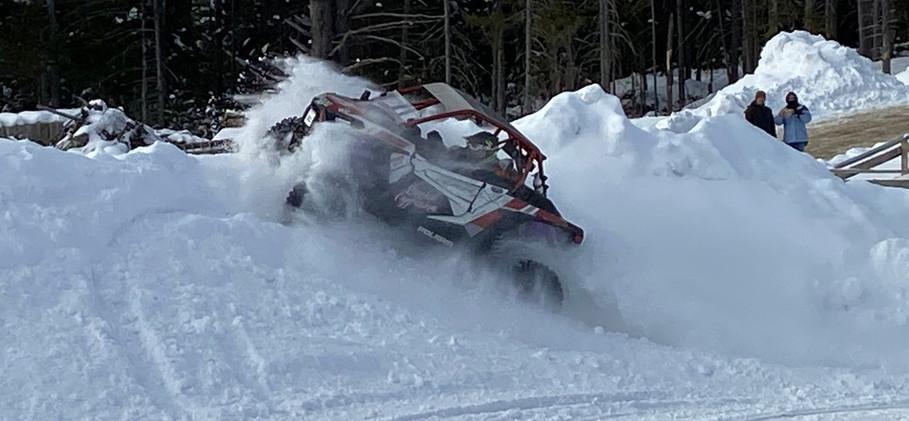 Slab City Motorsports Winter X Games19.j
