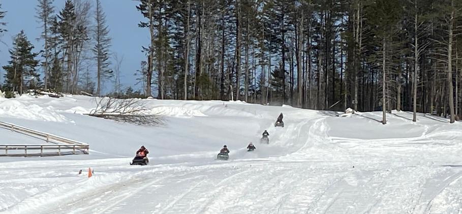 Slab City Motorsports Winter X Games15.j
