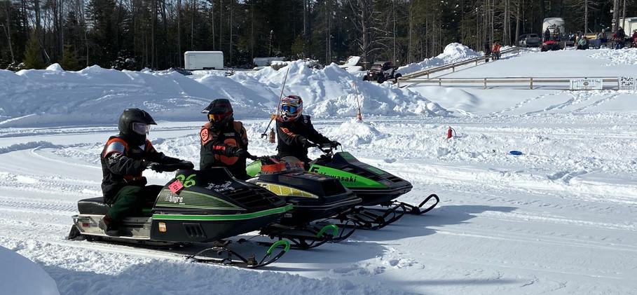 Slab City Motorsports Winter X Games14.j
