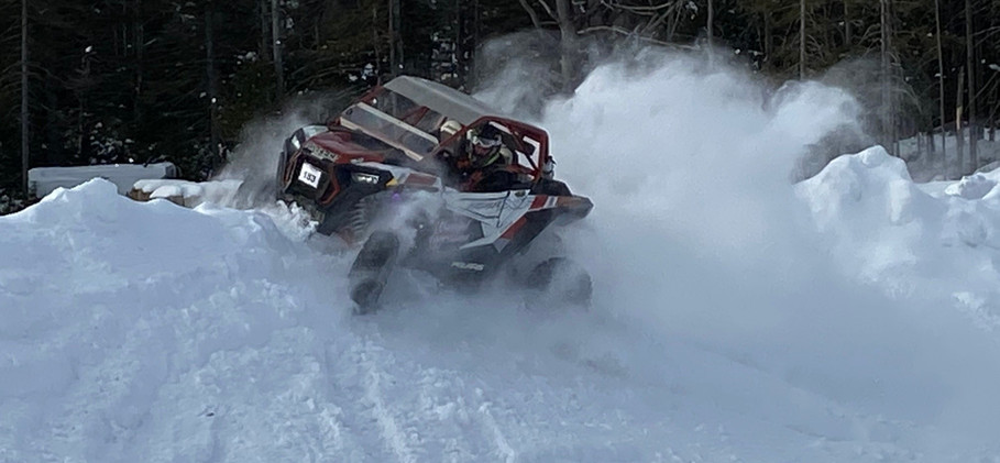 Slab City Motorsports Winter X Games6.jp