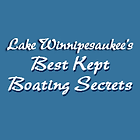Best Kept Boating Secrets Logo