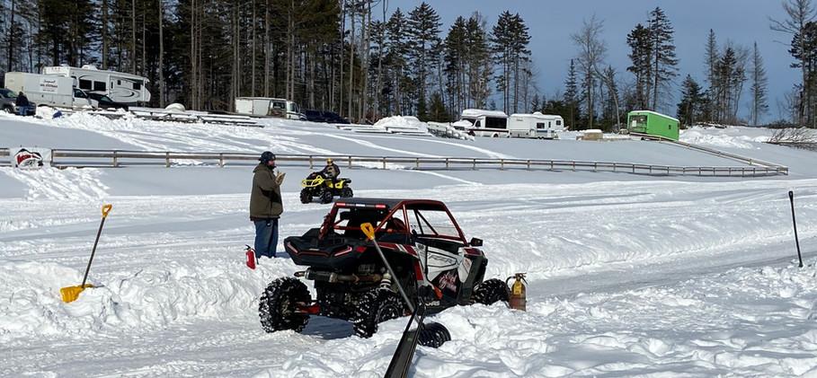 Slab City Motorsports Winter X Games10.j