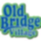Old Bridge Village Logo