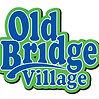 Old Bridge Village Log